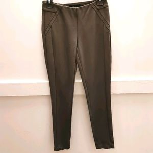 Up Pointe pants